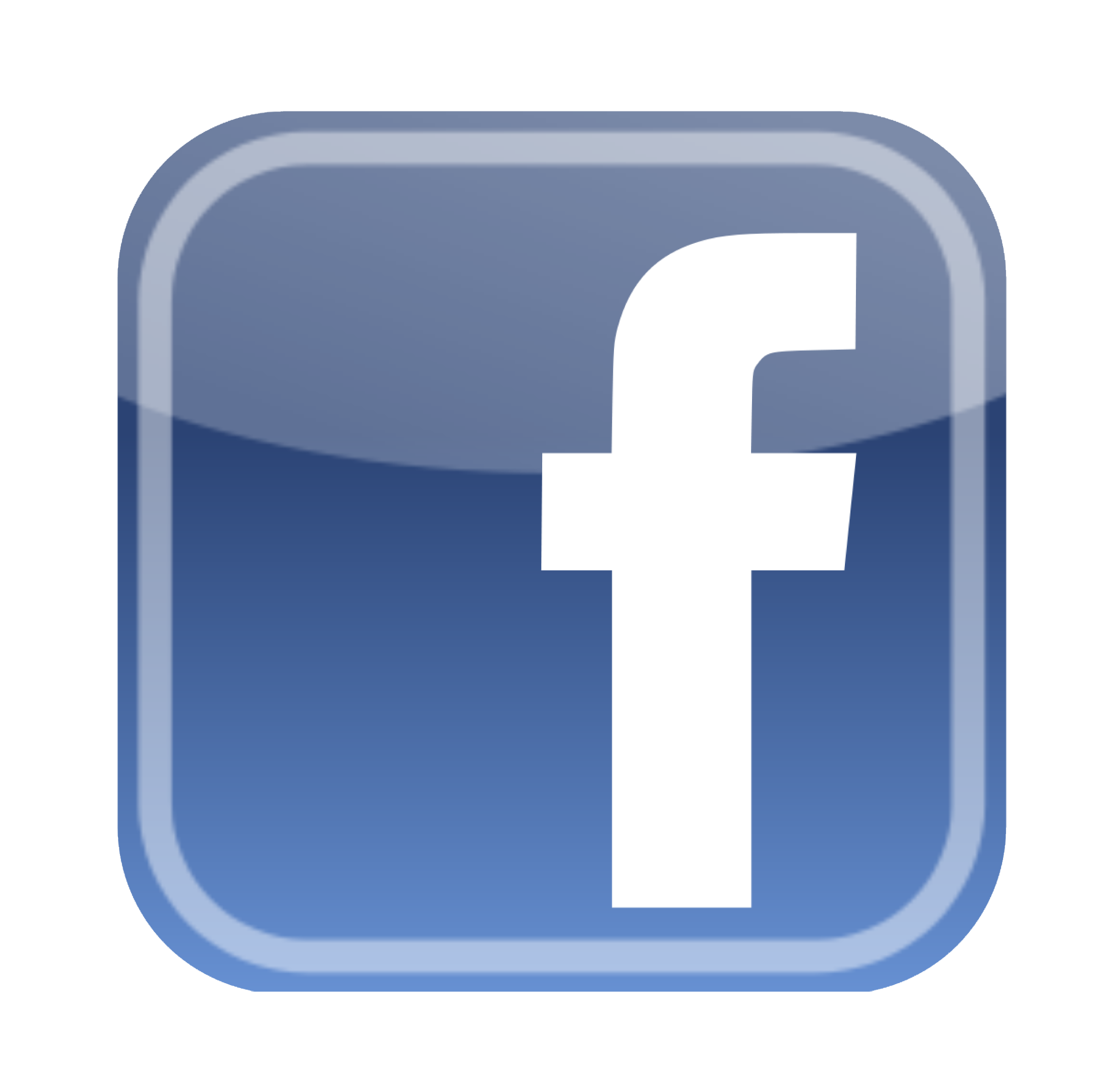 link a facebook